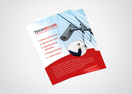 techsecure1