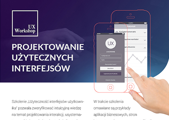 ux-workshop